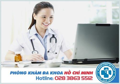 Tổng đài tư vấn sức khỏe bà bầu Miễn Phí