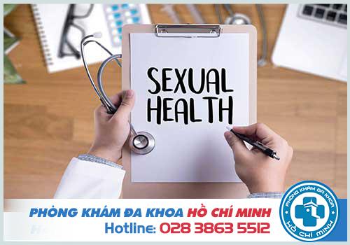 Tổng đài tư vấn tình dục online miễn phí trực tuyến 24 giờ