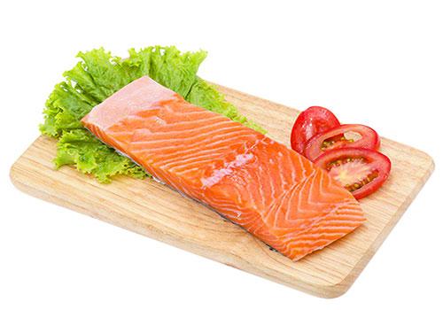 Viêm da mủ kiêng ăn gì và nên ăn gì là tốt nhất?